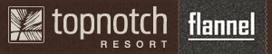 top notch resort, Stowe resorts, Vermont lodging, luxury lodging, Topnotch, top notch at stowe, Flannel Restaurant at Topnotch