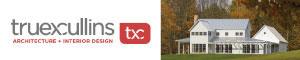 Truexcullins Inc.