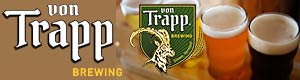 Von Trapp Brewing Stowe VT