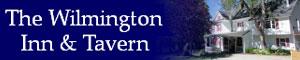 The Wilmington Inn, Wilmington Vermont inn accommodations, inns, dining, lodging