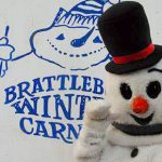 Brattleboro Winter Carnival