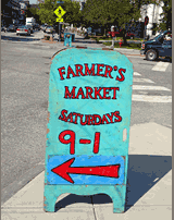 farmer-markets160