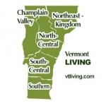 Vermont Lodging, VT Bed and Breakfast Inns