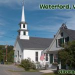 Waterford Vermont Lodging