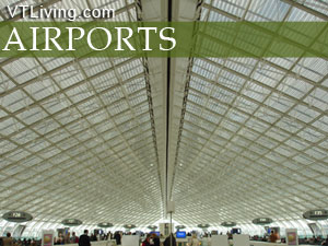 VTairports