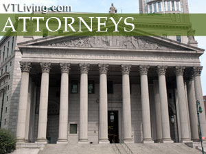 Vermont, legal services, attorneys, legal aid, lawyers, law firms
