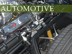 VT Cars - Vermont auto dealers