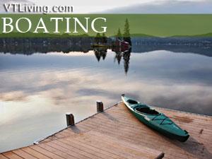 VTboating