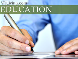 Boarding schools private schools charter schools vermont private education
