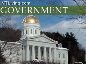 VT Government