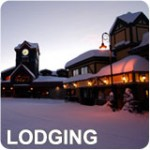 Vermont Hospitality Industry