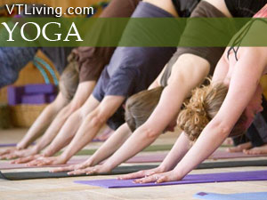 Vermont,yoga,meditation,reiki,yoga classes, yoga centers, vermont yoga