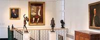 Bennnington Museum