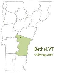 Bethel VT