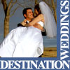 plan a vermont destination weddings
