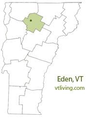 Eden VT