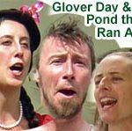 gloverday_singers