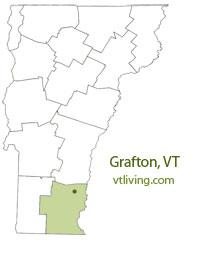 Grafton VT