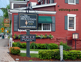 greenmountaininn-2008