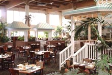 Burlington Dining, Eating in Burlington Vermont, VT Dining Reviews, Where to Eat in Vermont