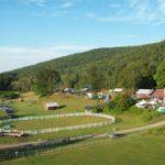 Guilford Fair Vermont