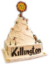 killington-50-yr-cake