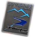 killington anniversary
