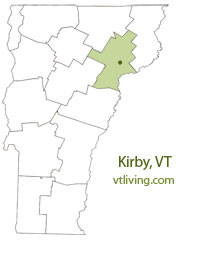 Kirby VT