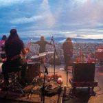 Lake Champlain Maritime Festival Burlington VT
