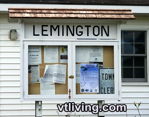lemingtonvt-2013