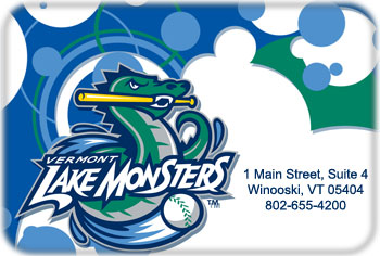 contact vt. lake monsters