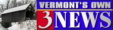 WCAX-TV, wcax,WCAS,wcax-tv, Burlington Vermont television stations,BurlingtonVT