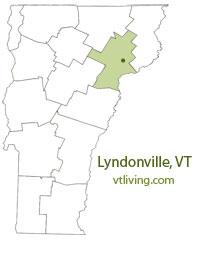 Lyndonville VT