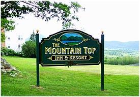 mt_top_sign