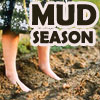 mud season in vermont tourist season