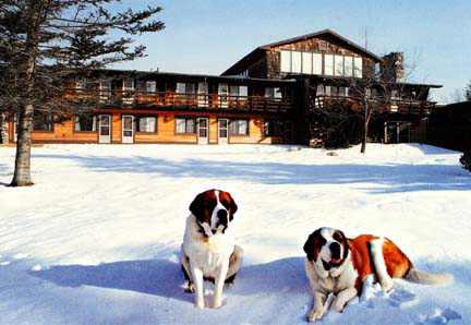 Summit Resort, killington, vermnt, vt. vermont, inns, lodging, ski packages, killingtn ski package, killington ski tickets
