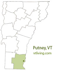 Putney VT