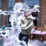 Stowe Winter Carnival