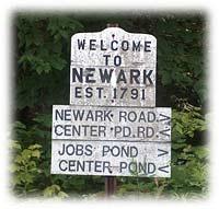 vt_newark_sign
