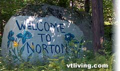 vt_norton_sign