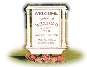 vtl_woodford_Sign