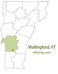 Wallingford VT