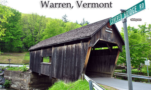 warrenvermontvacations