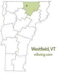 Westfield VT