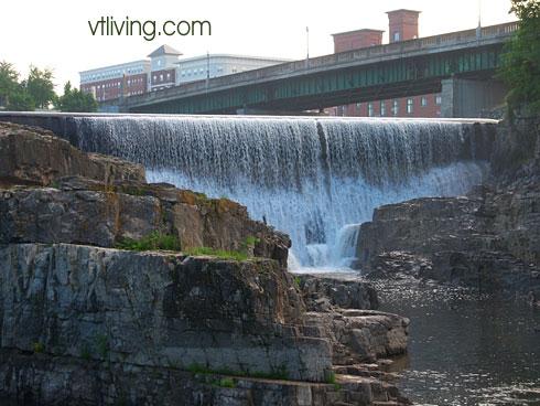 winooski-river-amberjerome