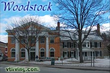 woodstock_bank