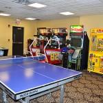 gameroom-2013