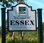 vt_town_essex