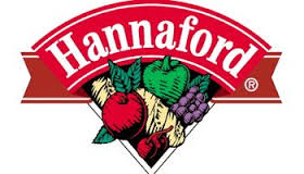 Hannaford Markets