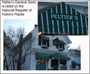 peltiers-general-store